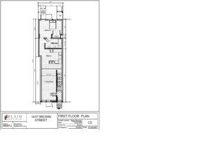 1st-floor-plan-1437-brown-street-unit-a