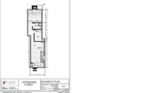 basement-plan-1437-brown-street-unit-a