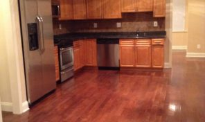 731 S 4th Street – Fabric Row – 2-3 Bed 2.5 Bath for Rent