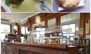 Corner, one story, former bar/restaurant for rent – Fitlers Square