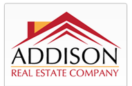 Addison Real Estate