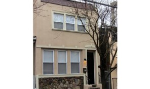 Point Breeze Home Rental – 2138 Wharton St