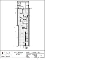 1st-floor-plan-1437-brown-street-unit-a