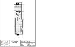 basement-plan-1437-brown-street-unit-a