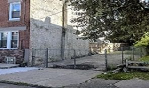 Brewerytown Lot for sale – Ripe for Development!