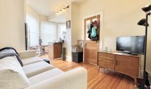 Cozy 1 Bedroom 1 bath in Victorian – Cedar Park